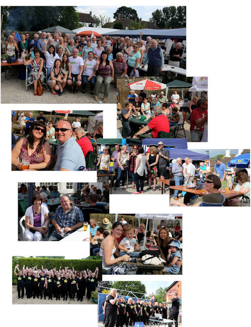 Big Lunch 2014 WEB COLLAGE
