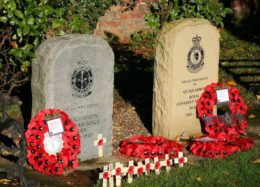 Remembrance 20132